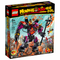 LEGO® 80010 Demon Bull King V29 - My Hobbies
