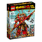LEGO® 80012 Monkey King Warrior Mech - My Hobbies