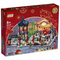 LEGO® 80107 Chinese New Year Spring Lantern Festival - My Hobbies