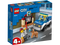LEGO® 60241 City Police Dog Unit - My Hobbies