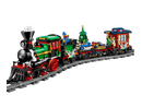 LEGO® 10254 Creator Expert  Winter Holiday Train - My Hobbies