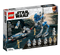 LEGO® 75280 Star Wars™ 501st Legion™ Clone Troopers - My Hobbies