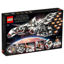 LEGO® 75244 Star Wars™ Tantive IV™ - My Hobbies