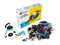 LEGO® 45680 Education SPIKE™ Prime Expansion Set - My Hobbies