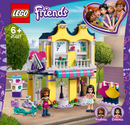 LEGO® 41427 Friends Emma's Fashion Shop - My Hobbies