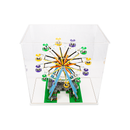 LEGO® Creator Expert 10247 Ferris Wheel Display Case