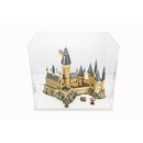 LEGO® Harry Potter™ 71043 Hogwarts Castle Display Case - My Hobbies