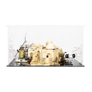 LEGO® 75290 Star Wars™ Mos Eisley Cantina™  Display Case - My Hobbies