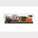 LEGO® Harry Potter™ 75978 Diagon Alley™ Display Case - My Hobbies