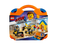 LEGO® 70832 THE LEGO® MOVIE 2™ Emmet's Builder Box! - My Hobbies