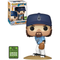 Eastbound & Down - Kenny Powers in Myrtle Beach Mermen Uniform Pop! Vinyl Figure (2021 Spring Convention Exclusive) - My Hobbies