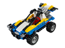 LEGO® 31087 Creator 3-in-1 Dune Buggy - My Hobbies