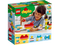 LEGO® 10909 DUPLO® Heart Box - My Hobbies