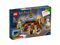 LEGO 75964 Harry Potter™ Advent Calendar - My Hobbies