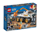 LEGO® 60225 City Rover Testing Drive - My Hobbies