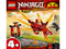 LEGO® 71701 Ninjago Kai's Fire Dragon