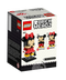 LEGO® 41625 BrickHeadz Minnie Mouse - My Hobbies