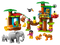LEGO® 10906 DUPLO® Tropical Island - My Hobbies