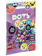 LEGO® 41908 DOTS Extra DOTS - series 1 - My Hobbies