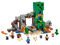 LEGO® 21155 Minecraft™ The Creeper™ Mine