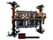 LEGO® 75810 Stranger Things The Upside Down
