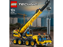 LEGO® 42108 Technic™ Mobile Crane