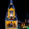 LEGO Hogwarts™ Great Hall 75954 Light Kit (LEGO Set Are Not Included ) - My Hobbies
