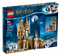 LEGO® 75969 Harry Potter™ Hogwarts™ Astronomy Tower - My Hobbies