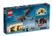 LEGO® 75946 Harry Potter™ Hungarian Horntail Triwizard Challenge - My Hobbies