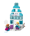 LEGO® 10899 DUPLO® Frozen Ice Castle - My Hobbies
