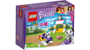 LEGO® 41304 Friends Puppy Treats & Tricks - My Hobbies