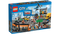 LEGO 60097 City Square - Box with minor damage - My Hobbies