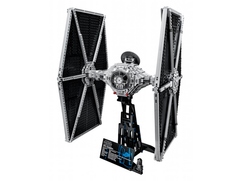 LEGO 75095 Star Wars UCS TIE Fighter