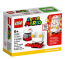 LEGO® 71370 Super Mario™ Fire Mario Power-Up Pack - My Hobbies