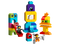 LEGO® 10895 DUPLO® Emmet and Lucy's Visitors from the DUPLO® Planet - My Hobbies