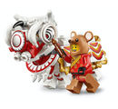 LEGO® 80104 Lion Dance - My Hobbies