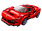 LEGO® 76895 Speed Champions Ferrari F8 Tributo - My Hobbies