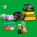 LEGO® 10932 DUPLO® Wrecking Ball Demolition - My Hobbies