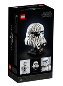 LEGO® 75276 Star Wars™ Stormtrooper™ Helmet - My Hobbies