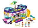 LEGO® 41395 Friends Friendship Bus - My Hobbies