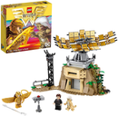 LEGO® 76157 DC Super Heroes Wonder Woman™ vs Cheetah - My Hobbies