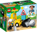 LEGO® 10930 DUPLO® Bulldozer - My Hobbies