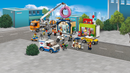 LEGO® 60233 City Donut shop opening - My Hobbies