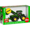 Siku - John Deere with Front Loader - 1:32 Scale