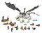 LEGO® 71721 NINJAGO® Skull Sorcerer's Dragon - My Hobbies