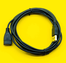 USB Extension Cable 3 Meter - My Hobbies