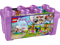 LEGO® 41431 Friends Heartlake City Brick Box - My Hobbies