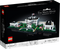 LEGO® 21054 Archiecture The White House - My Hobbies