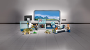 LEGO® 75939 Jurassic World™ Dr. Wu's Lab: Baby Dinosaurs Breakout - My Hobbies