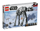 LEGO® 75288 Star Wars™ AT-AT™ - My Hobbies